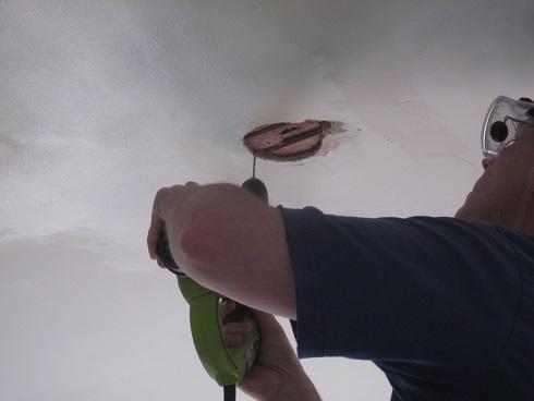 attic 4