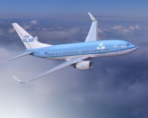 737-700-klm