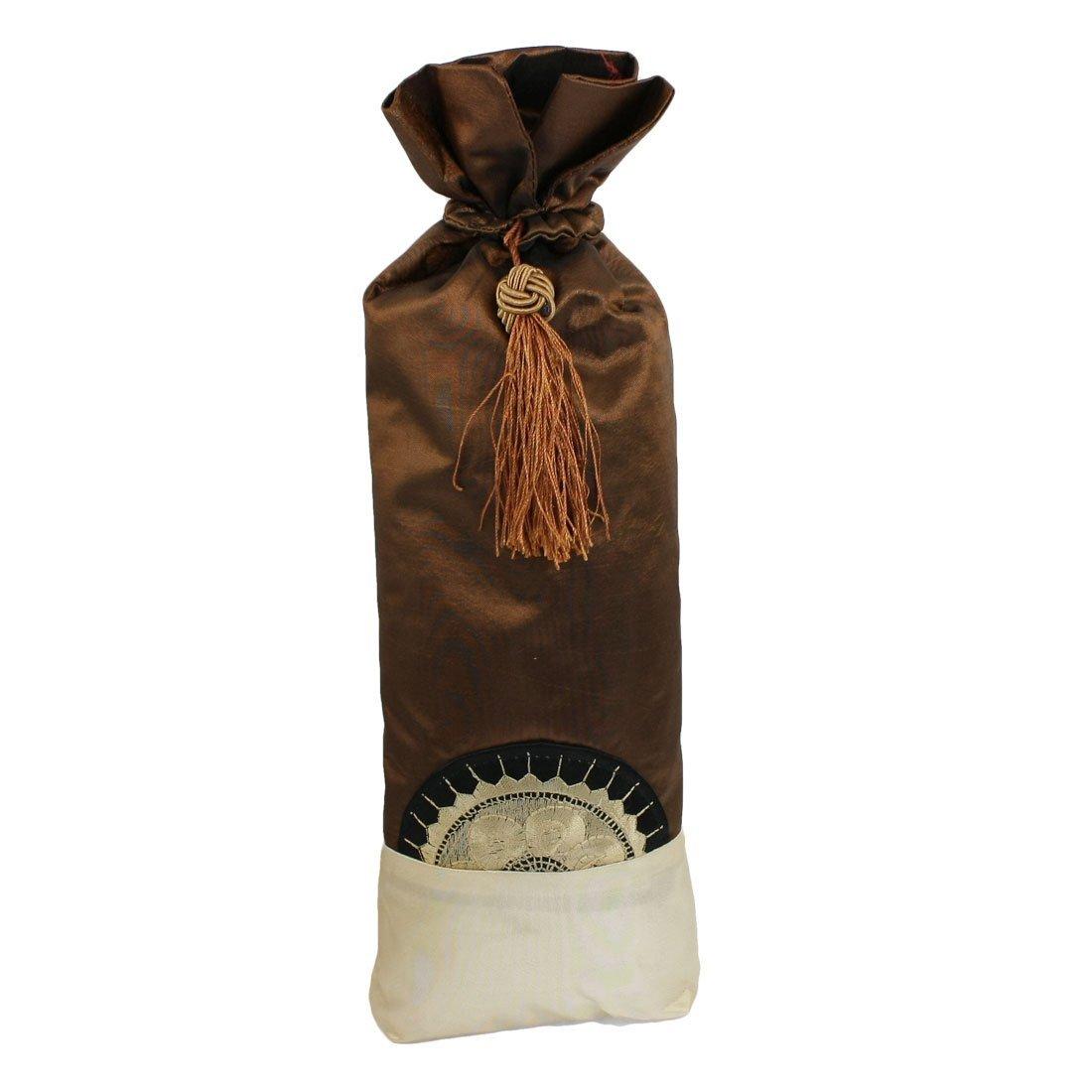 Gino bag