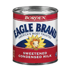 eagle-brand-sweetened-condensed-milk