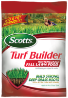 new_Turf_Builder_WinterGuard_std