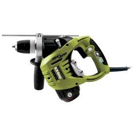 Worx Hammer Drill