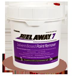product-peelaway7