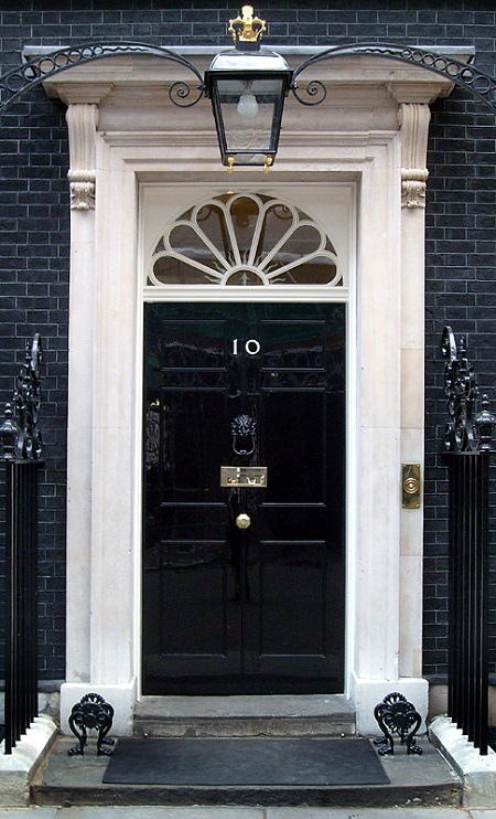 no_10_downing_street