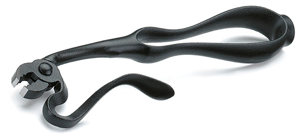 sidewinder pliers