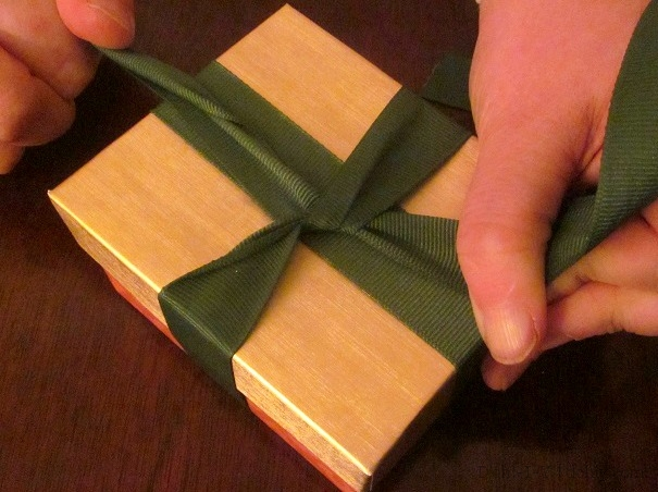 present 5