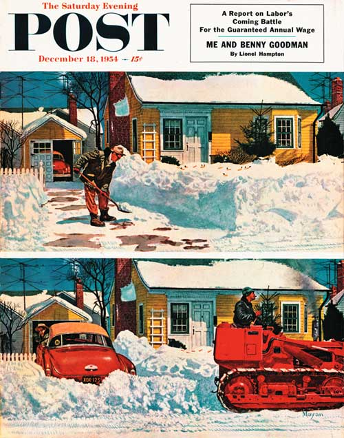 plowed-over-driveway-by-earl-mayer