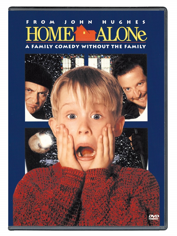 HomeAlone1_DVD