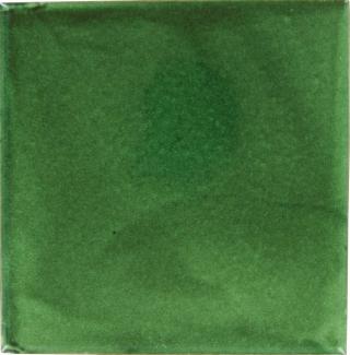 10811-talavera-ceramic-mexican-tile-1_size2