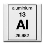aluminium_tile_coaster