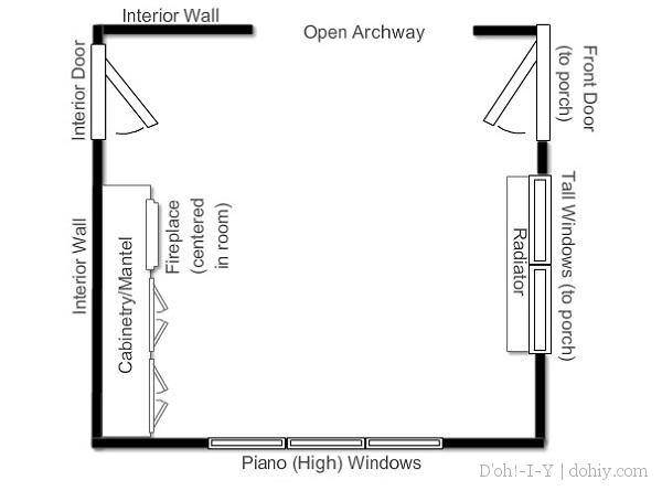 fireplaceplan