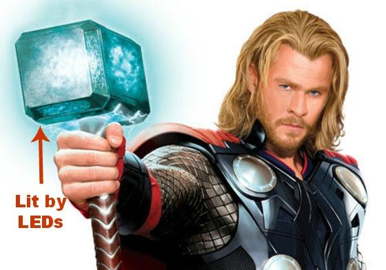 1360355316_Chris-hemsworth-thor-movie-costume-mjolnir-hammer