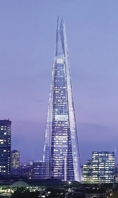 Shard-Tops-Out-4