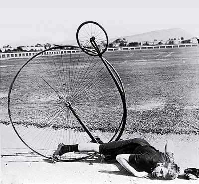 penny-farthing-crash