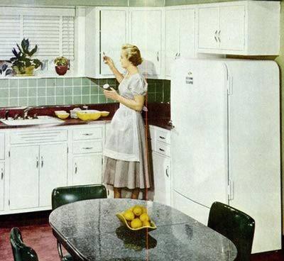 1950-Kitchen