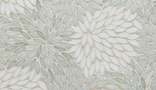 http://materialsandsources.com/estrella-mosaic-tile-from-artistic-tile/