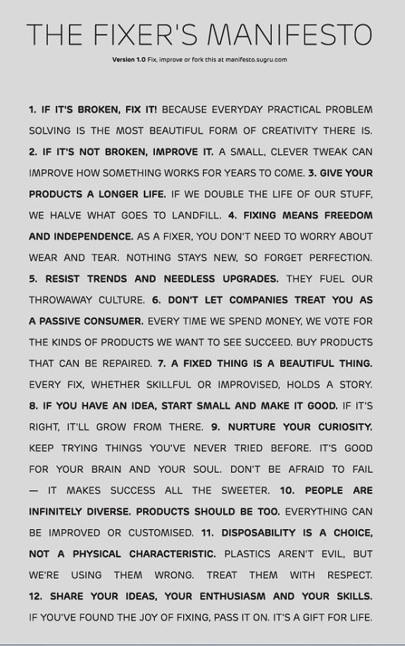 www.sugru.com/manifesto