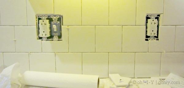 tiles in