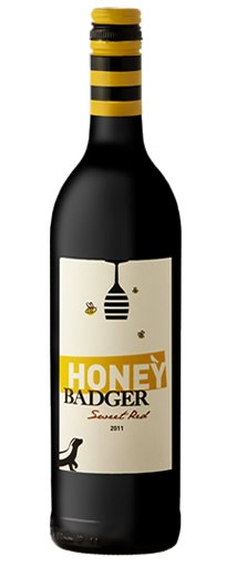 honey_badger_wine