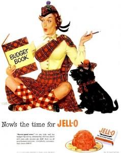 jello_scots_1952_zps72fb22ba