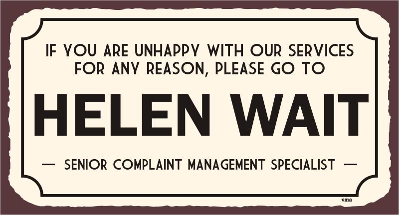 helen_wait