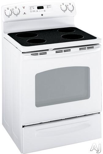 GE JBS55 (now discontinued)