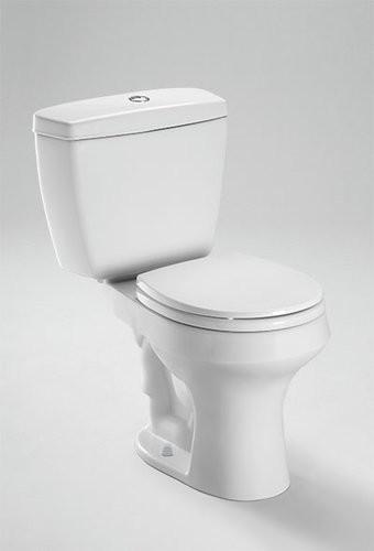 toto rowan dual flush toilet