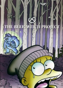 beerwitch